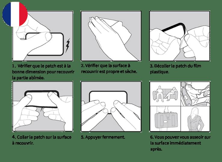 how-to-use-mastaplasta-leather-repair-kits_fr