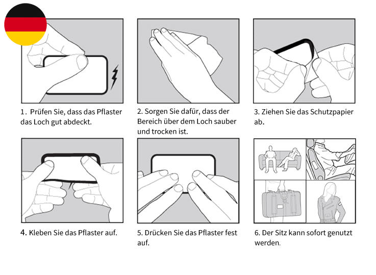 how-to-use-mastaplasta-leather-repair-kits_ger